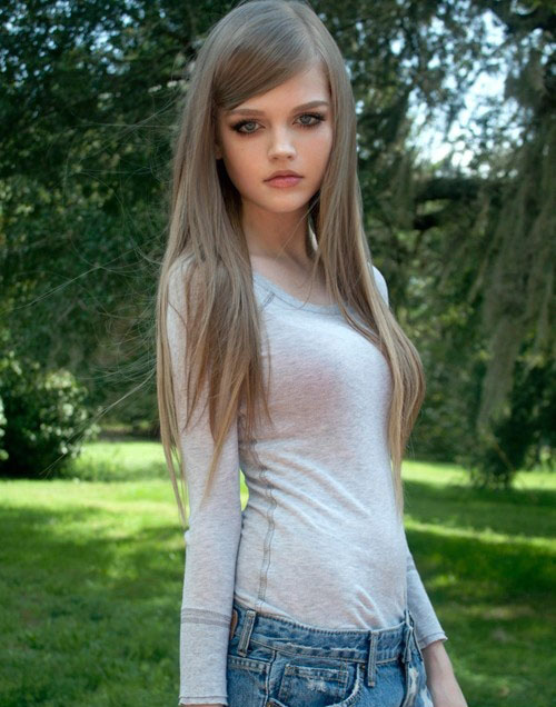 pervie-sovetskie-golie-aktrisi